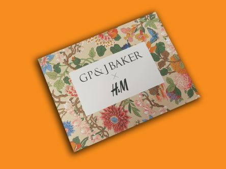 Gift Card Envelope Gallery